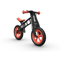 FirstBIKE Limited Edition ORANGE WITH BRAKE (L2010)