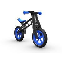 FirstBIKE Limited Edition BLUE WITH BRAKE