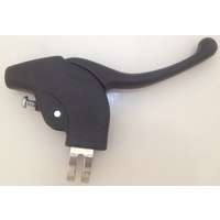 Brake Lever Black (BL_FB01_BLACK)