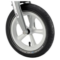 Tyre BIG APPLE 47-203 (Inflatable) (Racing & L/E)