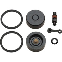 Dominion A2 Caliper Rebuild Kit (98-36140-K101)
