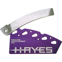 Feel'r Gauge Brake Alignment Tool Purple (98-23972)