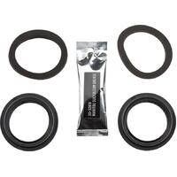 NEW Low Friction Dust Seal Kit for 34mm Stanchions - Mattoc, Mastodon, Magnum (141-34000)