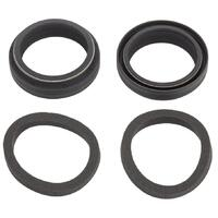 Dust Seal Kit, 37mm (Mezzer) (141-36713-K025)