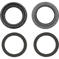 Dust Seal Kit for 30mm Stanchions - Markhor, M30, R7 (85-5281)