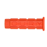 Oury Grip MTB (Slide On) ORANGE (OSCGOG90)