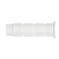 Oury Grip MTB (Slide On) WHITE (OSCGOG20)