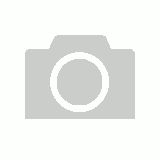 J-Bend PSR WING 21 2.2/2.1/1.3/2.0 BLADED  BLACK
