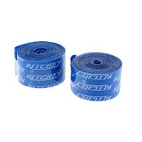 RIM TAPE 26x20mm 2piece/Bag (48440847001)