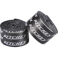 RIM TAPE 27.5x23mm 2piece/Bag (48440847002)