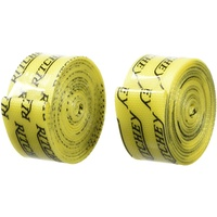 RIM TAPE 700x17mm 2piece/Bag (48340857001)