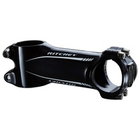 Ritchey Stem COMP 4-Axis 100mm 84 Deg High Polished BLACK