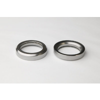 Ritchey Spare Headset Bearing Comp V2 41.7mm