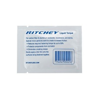 Ritchey Liquid Torque 5 gram Satchet (15000007004)