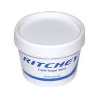 Ritchey Liquid Torque 80gr Can(15000007005)