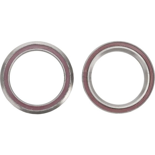 "110-Series 1-1/8"" Stainless Steel Cartridge Bearing (EACH) (.HSS2031)"