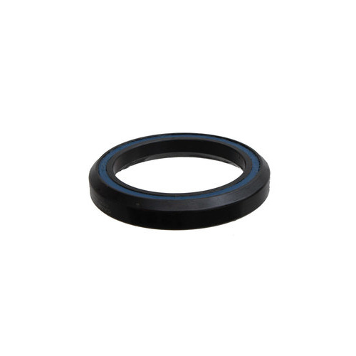 "40-Series 1-3/8"" (IS49) fits Cervelo Black Oxide Bearing (EACH) (.HD1446K)"