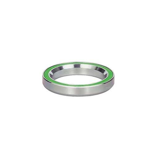 40-Series Bearing IS 42 (41.8mm) (36/45) Fits Cane Creek Only ZINC PLATED SINGLE (BAA1131)