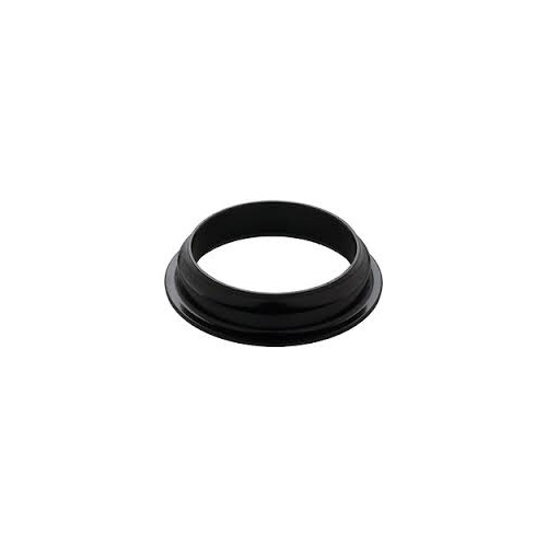 "Aheadset Headset Spare Cone/Race 1-1/8"" (.AHDCONE286)"