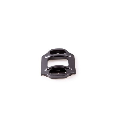 3G Thudbuster Clamp Top - Black