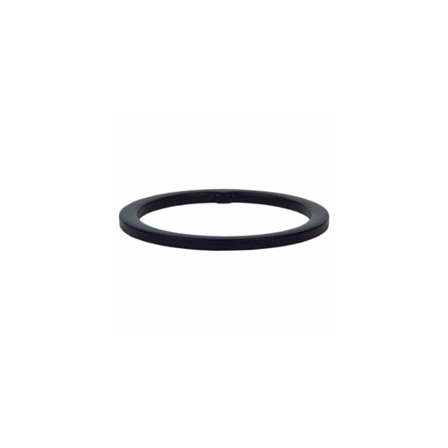 "Aheadset Headset Spare Washer Keyed 1-1/8"" (.AHDWASH286T)"