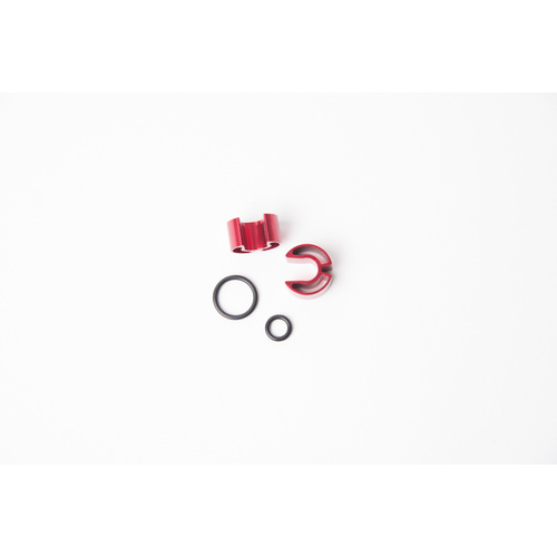 HELM-TRAVEL REDUCTION KIT - 2 X 10MM - BAG (BAG0392)