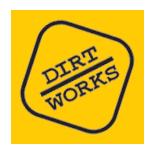 www.dirtworksb2b.com.au